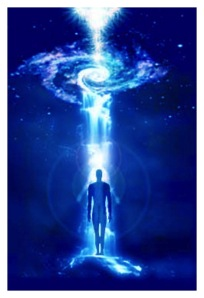 energy-being