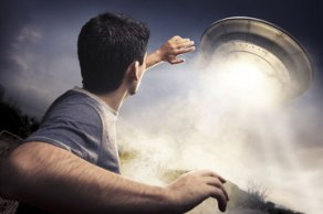 alien-abduction