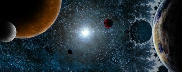 Fractal_Universe_by_jestebangp-1