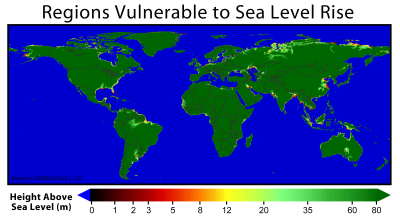 Global_Sea_Level_Rise_Risks