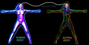 humanityhealing-astral