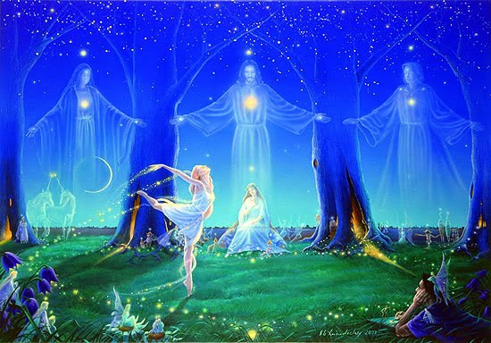 danza-espiritual