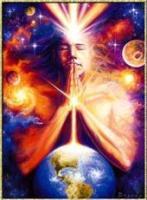 cosmic-consciousness-1