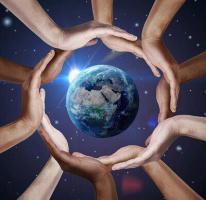 hands-around-the-world1