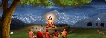 babaji-and-the-disciples3