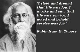 Rabindranath-Tagore-Quotes-2