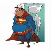superman--large-msg-127536959754