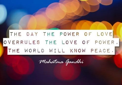 gandhi-quote-495x345