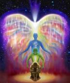 healing-starseed