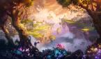 7heaven_landscape_wallpaper_by_ivany86-d6t8496 (2)